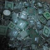 废旧淘汰电脑回收广州废旧淘汰电脑回收价格 广州废旧淘汰电脑回收