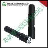 供应SW2120尚为微型节能强光LED电筒