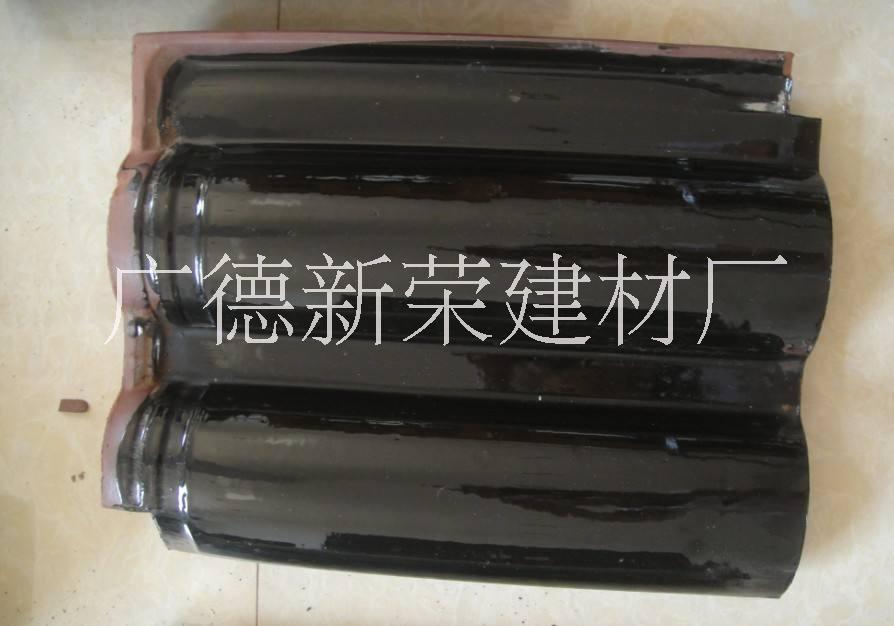 供应海宁双筒瓦、余姚双筒瓦价格、余杭双筒瓦供应商、杭州双筒瓦