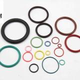 厂家优质供应氟硅胶 厂家供应优质橡胶密封圈
