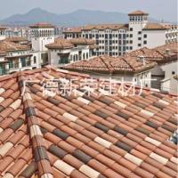 供应淮南西班牙瓦s瓦价格直销,宣城s瓦厂家价格,合肥s瓦价格直销