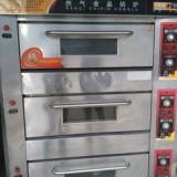 万锋烤箱 万锋烤箱 燃气烤箱 二手燃气烤箱