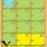 金蟾科技游戏app软件开发