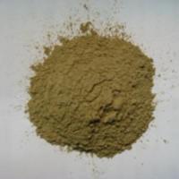 供应马尾藻粉,山东海藻粉厂家