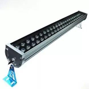 中山洗墙灯生产厂家,洗墙灯供应商,洗墙灯报价 专业生产LED洗墙灯
