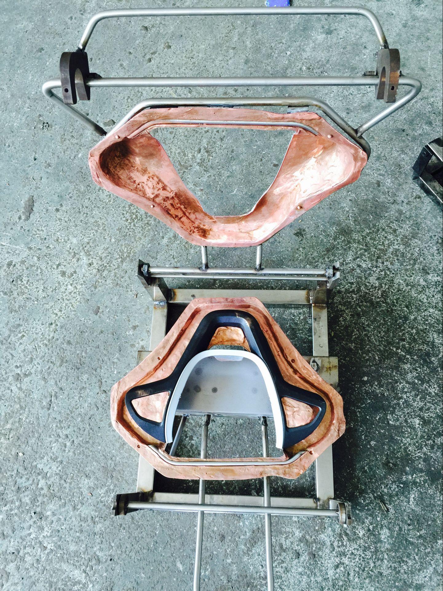 供应铜模  工装 供应安徽铜模  工装 供应镀膜工装 镀铝工装 铜模