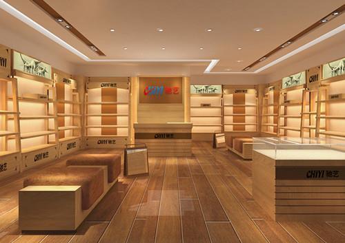 兰州市鞋柜厂家_鞋展柜生产厂家,鞋柜供应商,鞋柜生产图片
