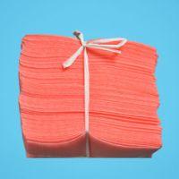 珍珠棉袋出售 环保 防震