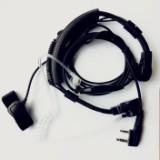 蓝牙耳机,蓝牙耳机厂家,蓝牙耳机价格