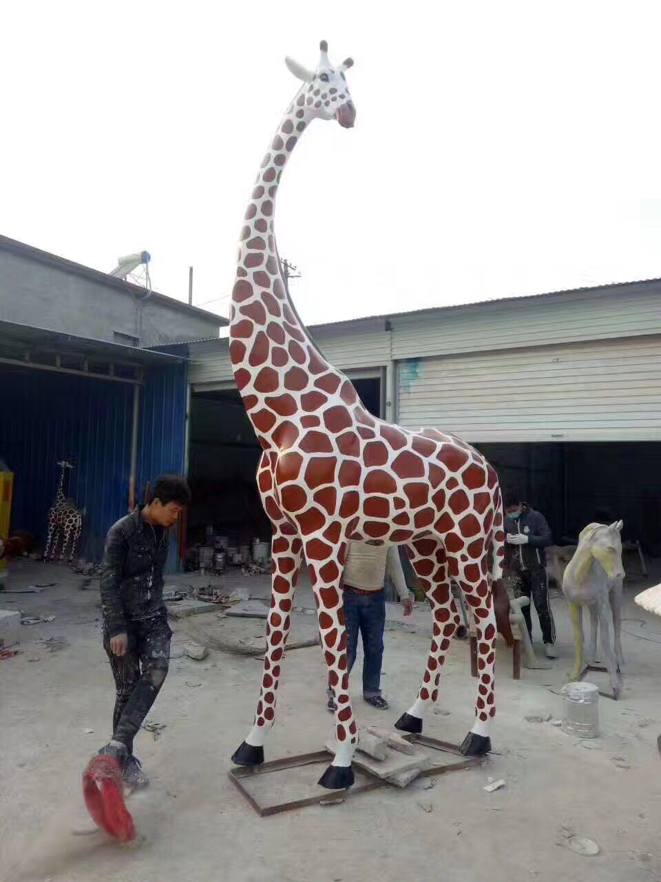 广西雕塑价格|广西雕塑厂家直销|广西雕塑哪家比较专业