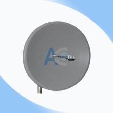 5.8G抛物面天线 wifi定向天线厂