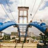 河北钢结构造型弯桥梁造型弯管价格河北弯管厂家河北弯管热销电话