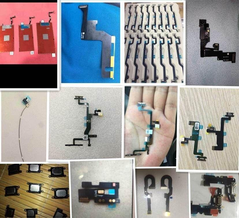 15818593983收购6S数据线,充电器,耳机