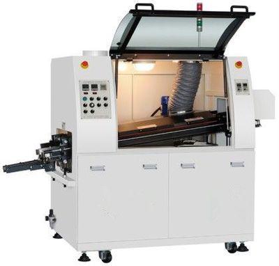 无铅波峰焊 小型波峰焊 厂家直销250小型无铅波峰焊