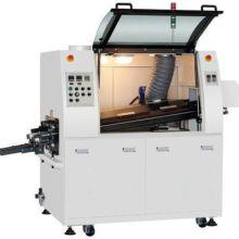 无铅波峰焊 小型波峰焊 厂家直销250小型无铅波峰焊批发