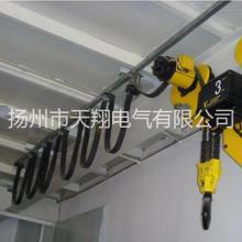冷轧钢板电缆滑线