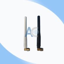 GSM终端天线厂 GPRS胶棒天线 无线抄表天线批发