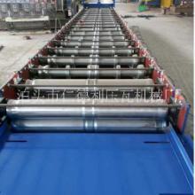 止水钢板机 止水钢板机价格 止水钢板机这么牛 止水钢板机生产厂家