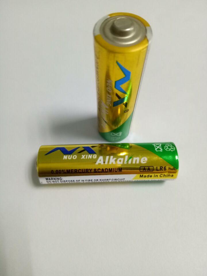 供应5号碱性电池 5号无线键盘鼠标  五号碱性电池 5号碱性电池