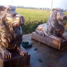 铜雕 —河北铜雕 —人物铜雕  —动物铜雕 —景观铜雕批发