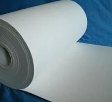 耐高温硅酸铝纤维纸 性价比高/型号/特点 硅酸铝纸