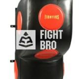 FightBro 护具 墙靶 腰带 凝胶 手带 棍靶 护腿 脚靶 墙靶