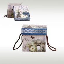 重庆礼品包装彩盒报价\重庆礼品包装彩盒定做\重庆礼品包装彩盒价格