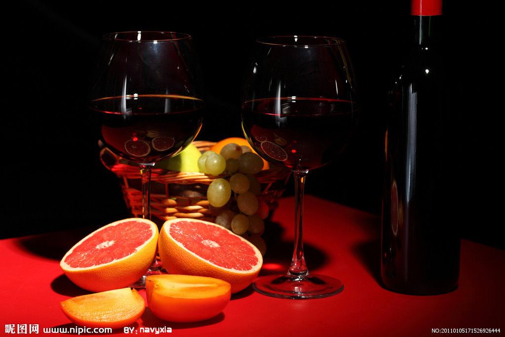 红酒进口代理|红酒进口报关|红酒进口清关