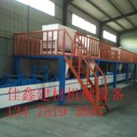 FS外模板机械设备厂家  FS外模板机械设备价格
