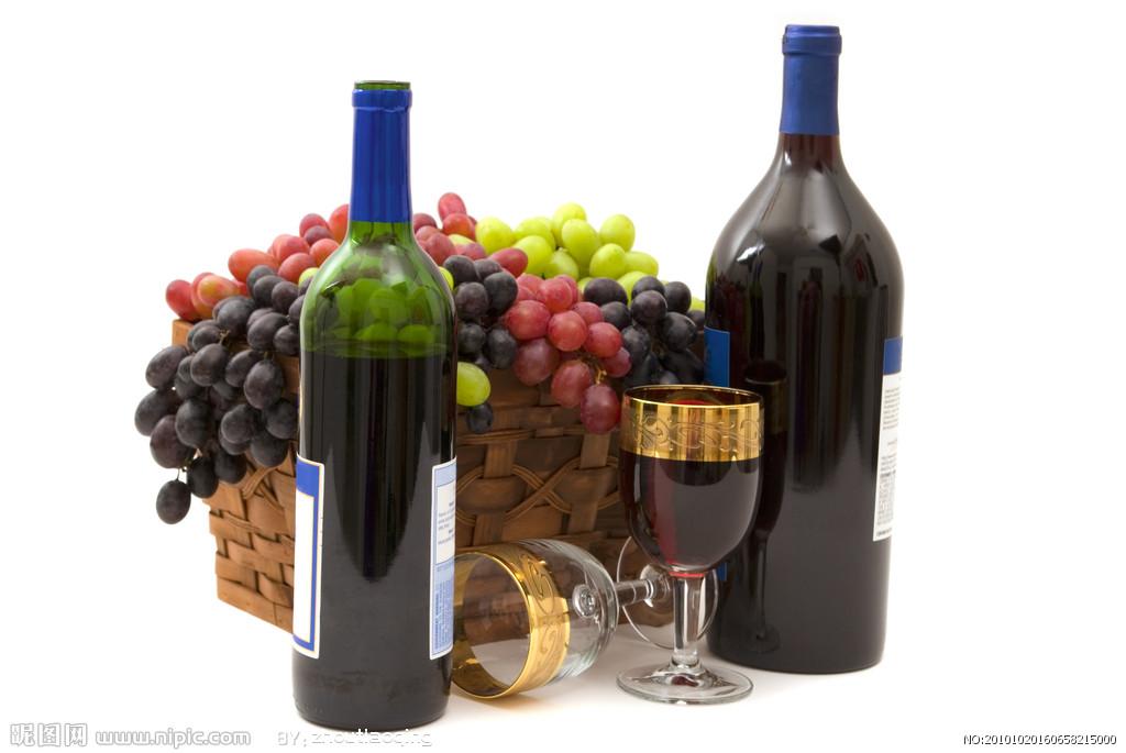 智利红酒葡萄酒进口清关代理公司 红酒/葡萄酒进口(报关/清关)