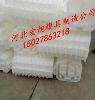 江苏省公路塑料模具厂家图片/江苏省公路塑料模具厂家样板图 (4)