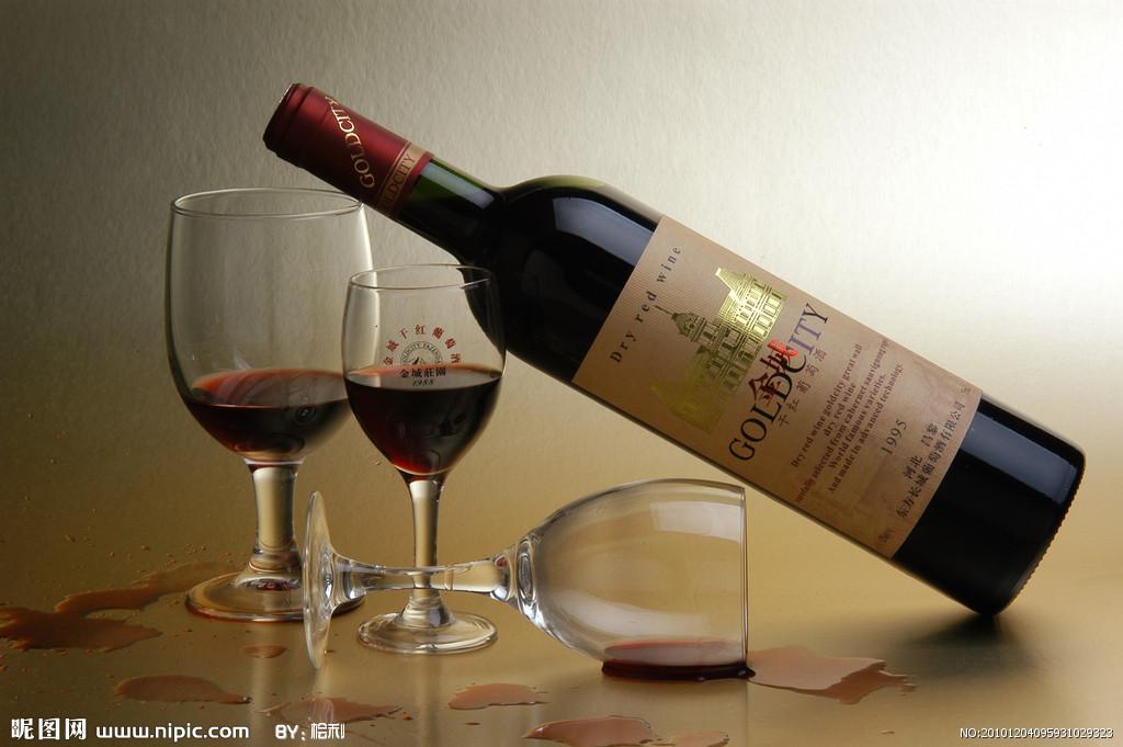 黄埔港进口葡萄酒清关报关服务  红酒进口清关要多久