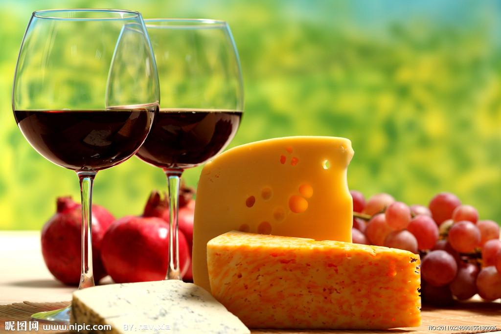 红酒进口报关图片/红酒进口报关样板图 (2)