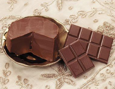 深圳巧克力进口清关公司意大利巧克力进口清关需要注意什么问题