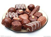 巧克力进口清关收费标准 欧洲到广州巧克力包税进口清关