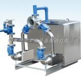 山东地区销售一体化污水提升设备