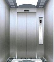 江苏电梯安装  机电设备安装
