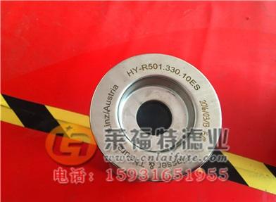 LF9000发动机机滤芯