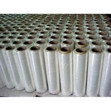 PVC、POF收缩膜,拉伸膜