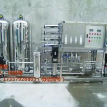 纯净水设备,灌装纯净水设备生产