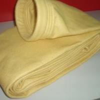 涤纶布袋 除尘布袋 积尘布袋 可定做
