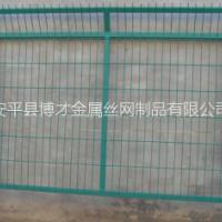 小区围栏网价格、铁丝围栏网厂家、铁丝网哪里有卖?