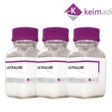 供应用于成膜的石蜡乳液 德国keim E-342/45