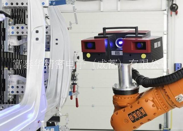逆向工程-三维逆向设计-逆向抄数-逆向产品-成都检测3D扫描3D打印实验室