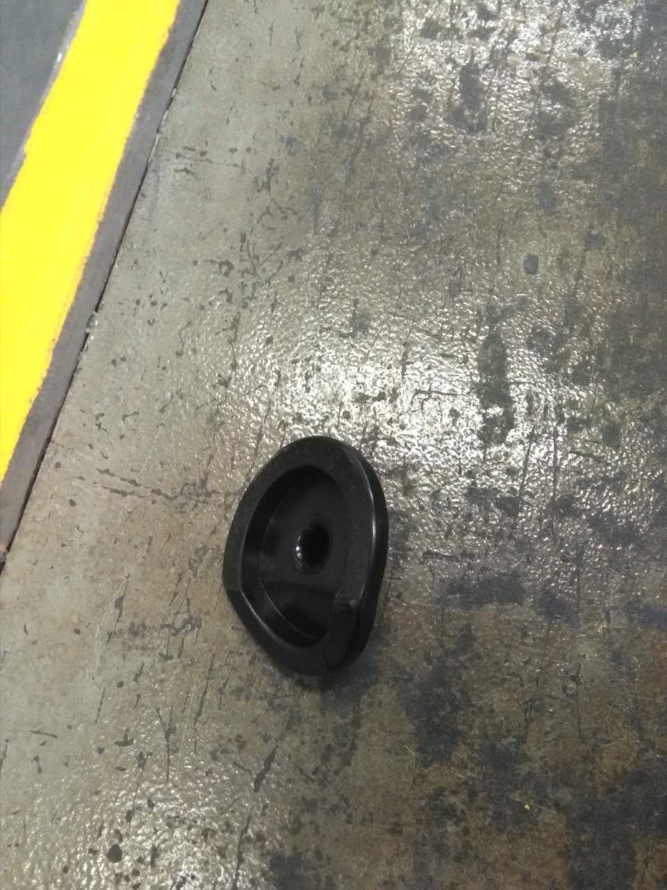 广州汽车门橡胶缓冲垫厂家直销@广州汽车门橡胶缓冲垫哪里有@汽车门橡胶缓冲垫联系电话
