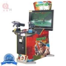 越战游艺机设备电玩城大型设备