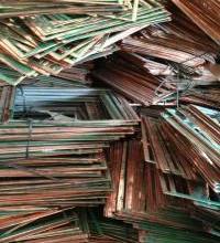 开平高价镀金电路板回收批发