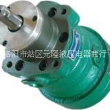 【金牌品质】MCY14-1B系列液压柱塞泵 高压油泵 大量现货量大从优