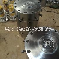 吹膜机模头 吹膜机配件系列 PP模头系列 PE模头系列