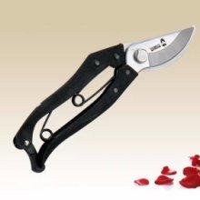 阳江厨房剪刀家用 工具剪刀 园林剪刀